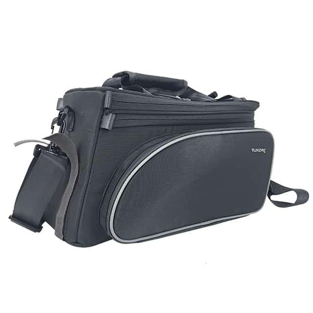 Wk555669 Bike Bag Welkinland Packs